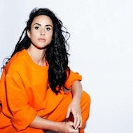 Nightvision presents Hannah Wants (Extended Set)