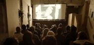 IndieFlicks Monthly Film Screening - Sheffield
