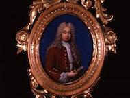 Handel and the Mandolin
