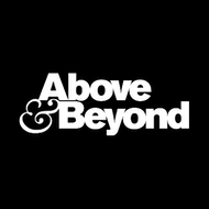 Above & Beyond - Common Ground Tour - Glasgow
