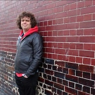 The Daniel Wakeford Experience