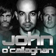 John O'Callaghan Halloween fancy Dress ball