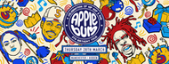 Applebum | Manchester