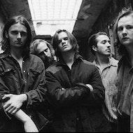 Vinyl Junkie Presents Sheafs