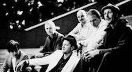 The Hi-Fly Orchestra + The Robert J. Hunter Band en Sevilla