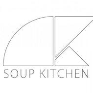 Ben Shemie (Suuns) live at Soup Kitchen