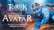 Cirque Du Soleil: Toruk