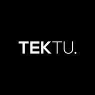 TEKTU Presents: Refreshers