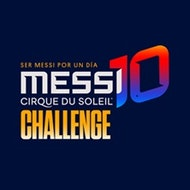 Messi 10 Challenge 15/10 a 20.00h
