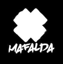 Concierto de Mafalda en Bilbao