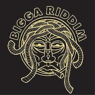 Bigga Riddim Presents: SHACK OUT