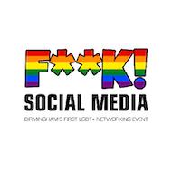 F**K! Social Media Kick Off Event