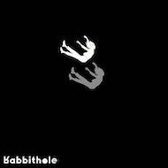 Rabbithole (Live)
