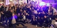 Pubcrawl Madrid Friday - Fiesta Social Viernes.