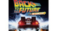 Back To The Future In Concert