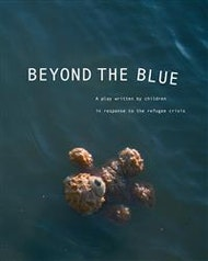 Cut the Chord presents: Beyond the Blue
