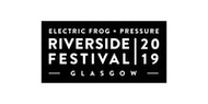 Riverside Festival 2019