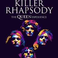 Killer Rhapsody -The Queen Experience