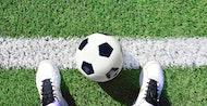 Champions League: Liverpool - Red Star Belgrade 24-10-2018