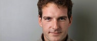 DAN SNOW: AN EVENING WITH THE 'HISTORY GUY' ON THE HISTORY HIT UK TOUR 2019