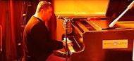 Chopin with Rob Bartlitz