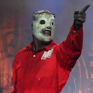 Corey Taylor Birthday Bash! Slipknot and Stone Sour Special