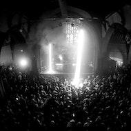 Clubland Live Leeds