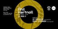 Phil Hartnoll - Orbital Classics DJ Set at Tengu