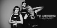 The Accidentals