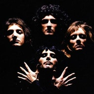 Don't Stop Me Now: Queen Night | Sheffield