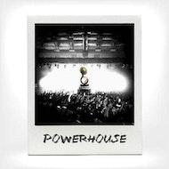 Hyde Park Brass // Powerhouse EP Launch