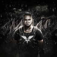 Radical Redemption - Command & Conquer World Tour