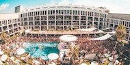 Back to the 80's & 90's in IBIZA