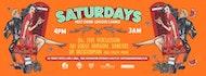 Orange Saturdays