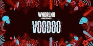 WNDRLND presents VooDoo