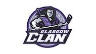Glasgow Clan V Sheffield Steelers