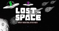 LIS - Basketball Varsity Afterparty