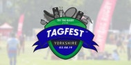 TagFest - Yorkshire
