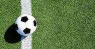 Barcelona vs Real Valladolid 2019-02-17