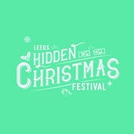 Leeds Hidden Christmas Festival