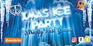 Tribe presents: 1st Year Xmas Ice Party @ Club 92 Leopardstown
