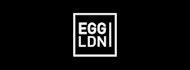 Egg LDN presents: TBA