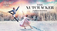 Northern Ballet Present - The Nutcracker