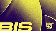 BIS Festival