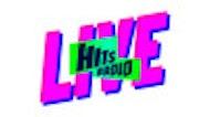 Hits Radio Live 2019