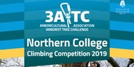 3ATC Northern College Climping Competition (Askham Bryan College)