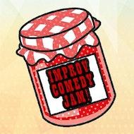 Improv Comedy Jam