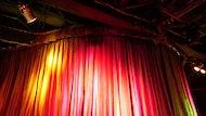 Something Good Theatre
