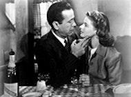 Casablanca (G)