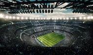 Sevilla FC - CD Leganes